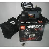 Автомобильный компрессор Дорожная карта DK31-002