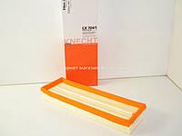 Фильтр воздушный, Рено Мастер 1.9 dTi 2000> Knecht (Австрия) LX 7041, фото 1