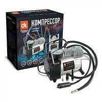Автомобильный компрессор Дорожная карта DK31-002A