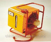 Гнератор холодного тумана PulsFog MINIMATIC SUPER