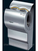 Сушилка для рук Dyson Airblade AB03