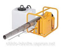 Генератор горячего тумана PulsFog К-22-10-О