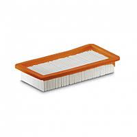 Плоский складчатый фильтр для DS 6