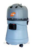 Пылесос ТМВ для сухой и влажной уборки Quick Line Quick P25