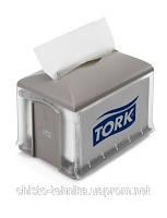 Tork Диспенсер для барных салфеток (272613)