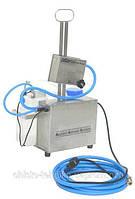 Гнератор холодного тумана PulsFog rapid-Fogger