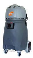 Пылесос ТМВ для сухой и влажной уборки Quick Line Quick P 60