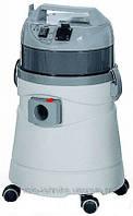 Пылесос ТМВ для сухой и влажной уборки TOOL Line EXTRACT P25