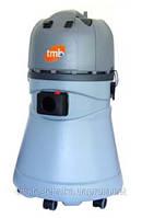 Пылесос ТМВ для сухой и влажной уборки Quick Line Quick P 35