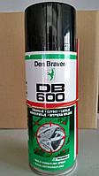 Универсальная смазка DB 600 (400мл)