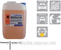 Средство для  портальных моек PRECERA EXTRA канистра 25 кг