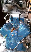 Холодильный компрессор FRASCOLD V15-59 Y б/у (58,48 m3/h)
