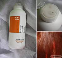Кондиционер  для сухих волос - Fanola 1000 мл