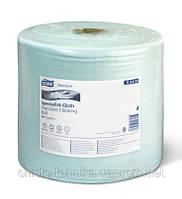 Tork Premium нетканый материал для чувствительной очистки поверхностей в рулоне (90494)