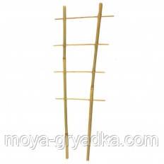 Драбинка бамбук.45см №1