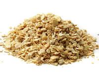 Соевый жмых СП 42%, 4 кг - Стандарт Агро
