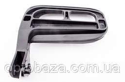 Ручка тормоза для бензопил серии 4500-5200, фото 3