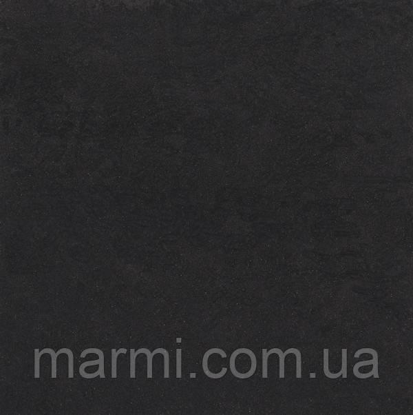 Кварцит BRA (искусственный камень) Quarella