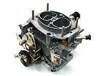 Установка газового оборудования на автомобили (второе поколение)