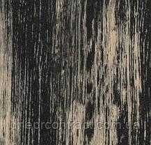 Виниловая плитка  Forbo Allura Click замковая, фото 2