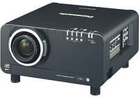 Мультимедийный DLP проектор Panasonic PT-DW10000