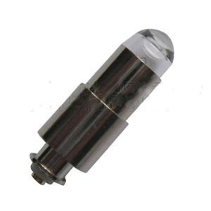 Галогенная лампа RIESTER 10609 3.5V для отоскоп ламп Riester ri-star, ri-scope, ri-mini