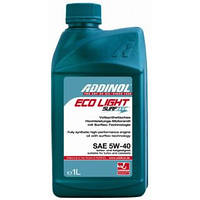 Масло моторное Addinol 5W-40 Eco Light 1л