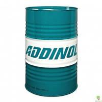 Масло тракторное Addinol UTTO (80W (10W-30)) 205л