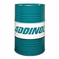 Масло моторное Addinol 10W-40 Super Longlife MD 1047 205л