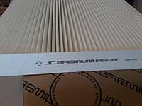 Фильтр салона Mitsubishi Lancer X (CY, 2008-), Outlander XL (CW_, 2006-), ASX (GA_, 2010-)