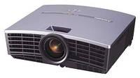 Мультимедийный DLP проектор Mitsubishi  HD 4000U