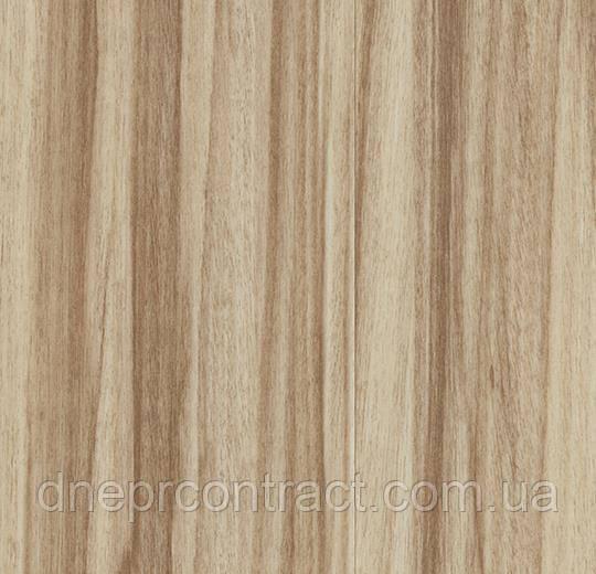 Виниловая плика Allura Wood 148844