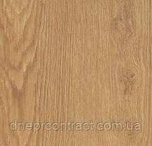 Виниловая плика Allura Wood 148844, фото 3