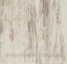 Виниловая плика Allura Wood 148844, фото 2