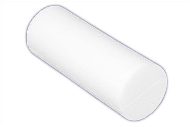 Ортопедическая подушка-валик Roll