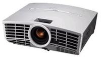 Мультимедийный DLP проектор Mitsubishi HC1100U