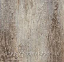 Кварц виниловая плитка на замках Allura Click, фото 3
