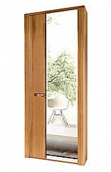 Шкаф для обуви из дерева 007