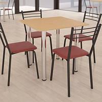 Мебель для ресторанного бизнеса