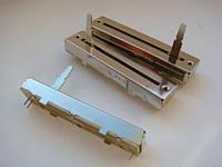Оригинальные фейдеры dcv1019 dcv1016 для Pioneer djm707 djm909  кроссфейдер для djm1000