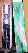 Светодиодный переносной фонарь-лампа YAJIA YJ-6816, фото 2