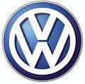 """Захисту картера Volkswagen ТМ """"Кольчуга"""""""