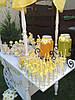 Организация лимонадного бара, фото 2