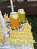 Организация лимонадного бара, фото 3