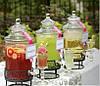 Организация лимонадного бара, фото 8