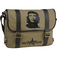 Сумка 972 Che Guevara.   CG15-972K