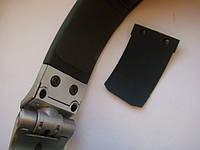Деталь дужки WNK2892 для наушников Pioneer hdj2000