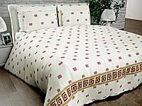 Ткань постельная Фланель 2.2 м №1