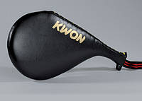 Ракетка Kwon двойная