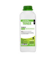 Тонер Brother HL-2040/5250/7010 (500 г) CW